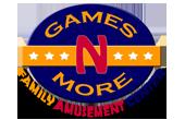 Games N More